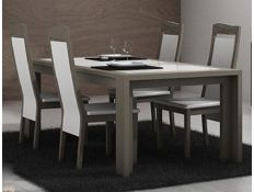 Dining table Glaucia