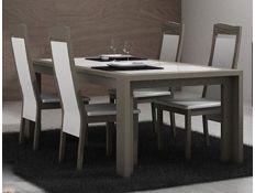 Dining table Glaucia