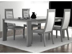 Dining table Eunice
