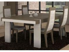 Mesa de jantar Tarsila