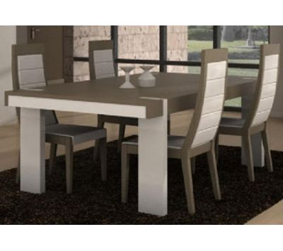 Dining table Tarsila