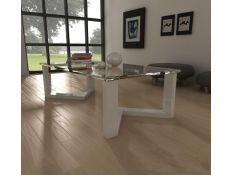 Coffee table Janine