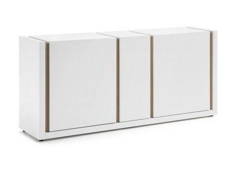 Sideboard Qu 174