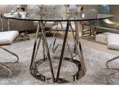 TABLE HILTY