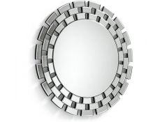 Mirror Aiar