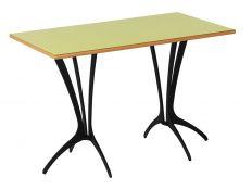TABLE ACIAMAJ 003