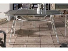 TABLE  SOCNUJ I