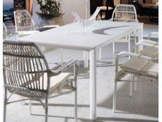 TABLE SOCNUJ II