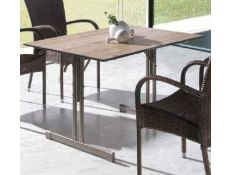 TABLE TCARTNOC I