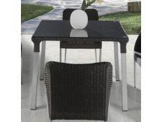 TABLE ONROVIL