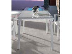 TABLE ONROVIL I