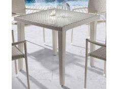 TABLE NAMURAS