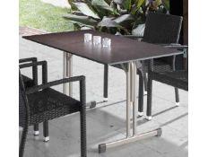 TABLE TCARTNOC II