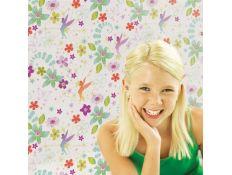 Wallpaper Tinkerbell