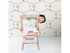 Wallpaper Eleflump