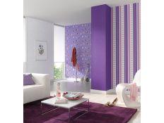 Wallpaper Illusion