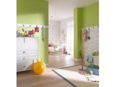 Wallpaper Papillons