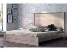 BED OPMAK