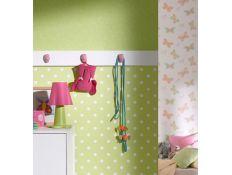 Ambient Wallpaper Balls
