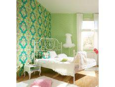 Ambient Wallpaper Anedim