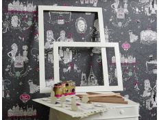 Ambient Wallpaper Piero