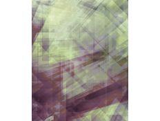 FOTOMURAL6020A-VD2