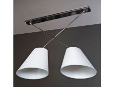 CEILING LAMP CAN