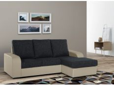 SOFA W/CHAISELONG AIRDNA