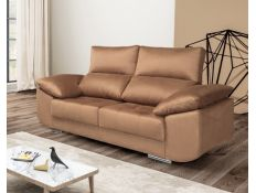 SOFA ONROVIL I