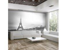 Fotomural - Paris: Torre Eiffel