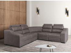 Sofa Corner Dom