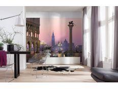 Ambiente Fotomural San Marco