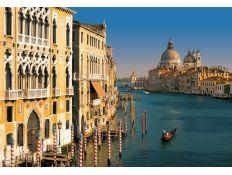 Photomural Venezia