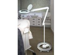 FLOOR LAMP APUL