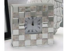 TABLE CLOCK RACAN I