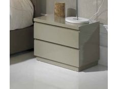 BEDSIDE TABLE M 111