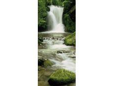 Photomural Lowa Falls