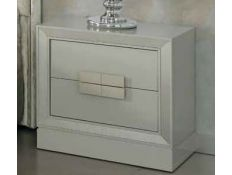 BEDSIDE TABLE M 127
