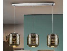 CEILING LAMP SAIV