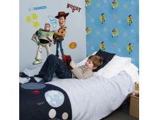 Ambiente Papel de parede Toy Story 3