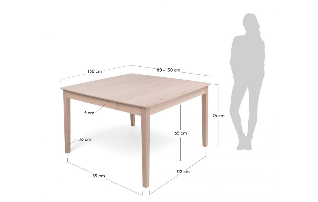 Table Extensible Hctad Hctad Extensible Table Extensible Table Hctad Extensible Table kXPZiu