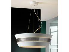 CEILING LAMP SISI BP