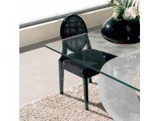 Cadeira Asilanom ahnihlap
