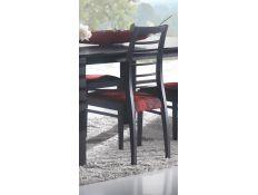 Cadeira Aroif