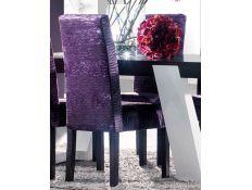 Cadeira Dink