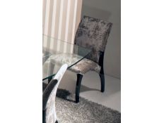Chair Dinah