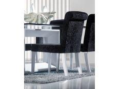 Chair Antony