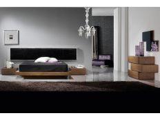 Ambient Bedroom Murah