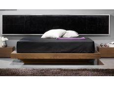 Bed Murah