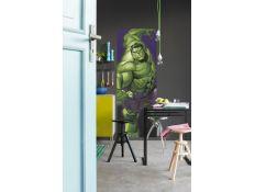 Ambiente Fotomural Hulk